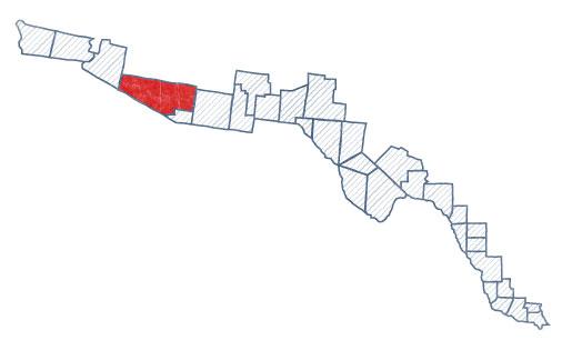 map_Pima-County.jpg