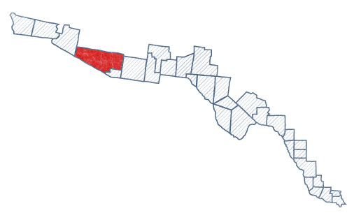 map_Pima-County.jpg