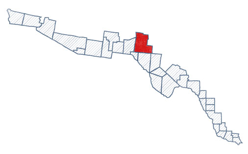 map_Otero-County.jpg