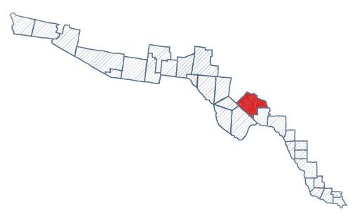 map_Pecos.jpg