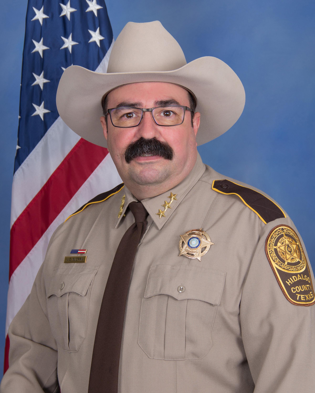 SHERIFFGuerra.jpg
