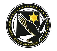 NM_Sheriffs_Assoc_Logo.JPG