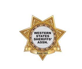 Westers_States_Sheriffs_Assoc._Logo.JPG