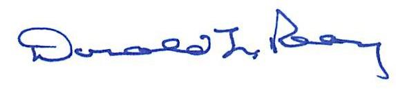 DR_Signature.jpg