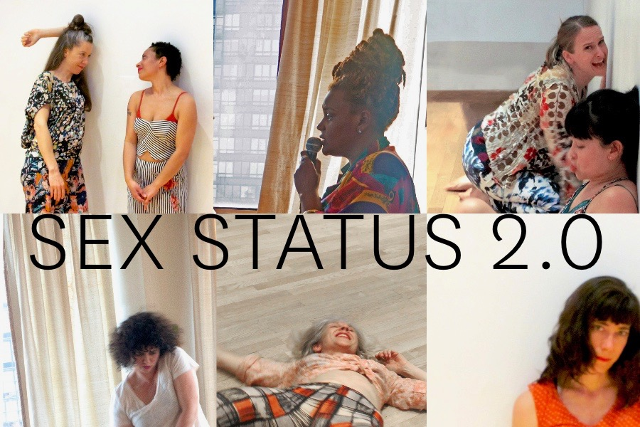 Sex_Status_2.0.jpg