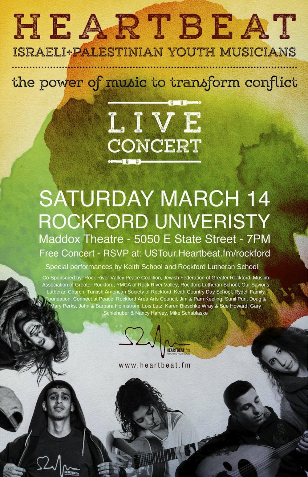 Rockford_Concert_PDF_copy.jpg