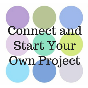 Connect_and_Start_Your_Own_Project.png