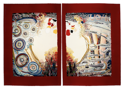 Poska_Red_diptych.png