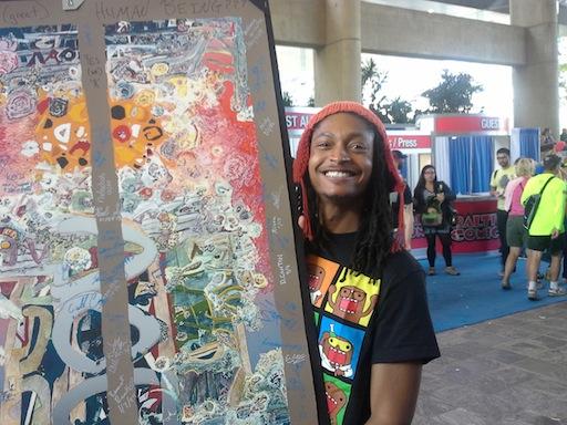 Baltimore_Smile.jpg