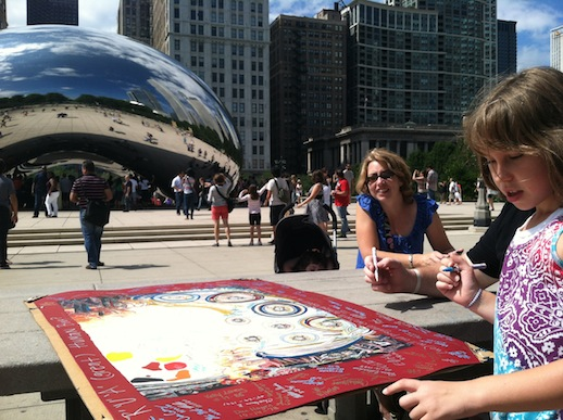 Chicago_Girl_Bean.JPG