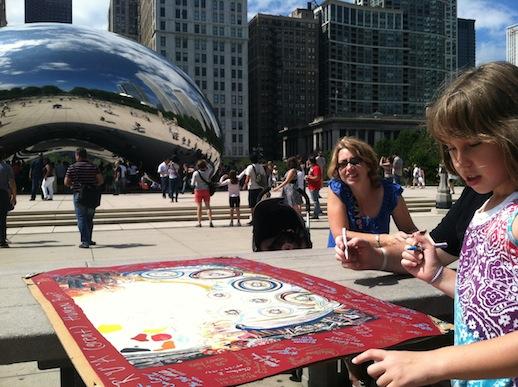 Chicago_Girl_Bean.JPG