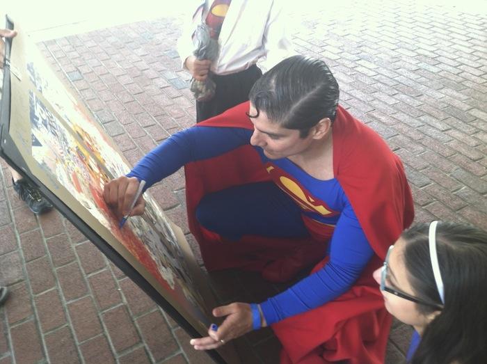 Baltimore_Superman.jpg