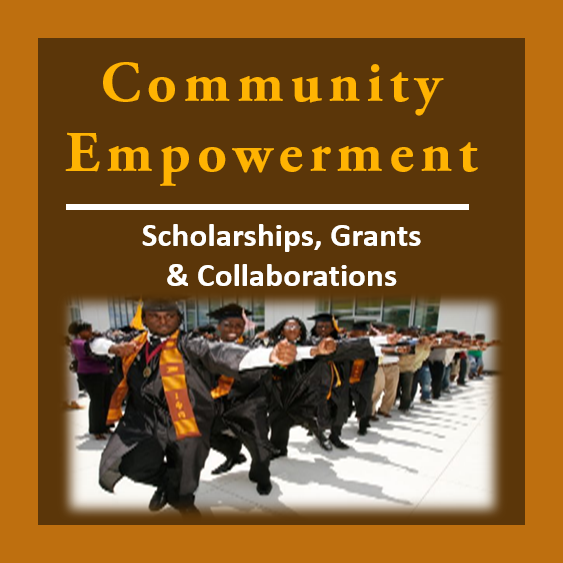 Community_Empowerment_Square_Graphic.png