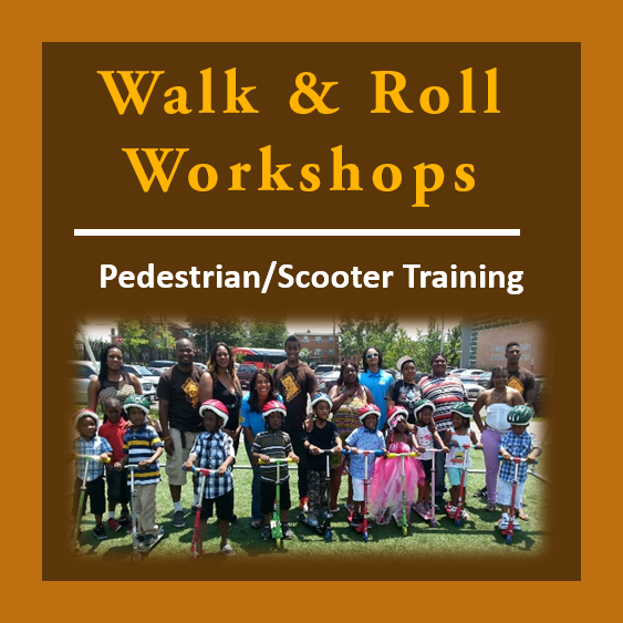 Walk_and_Roll_Workshops_Square_Image.png