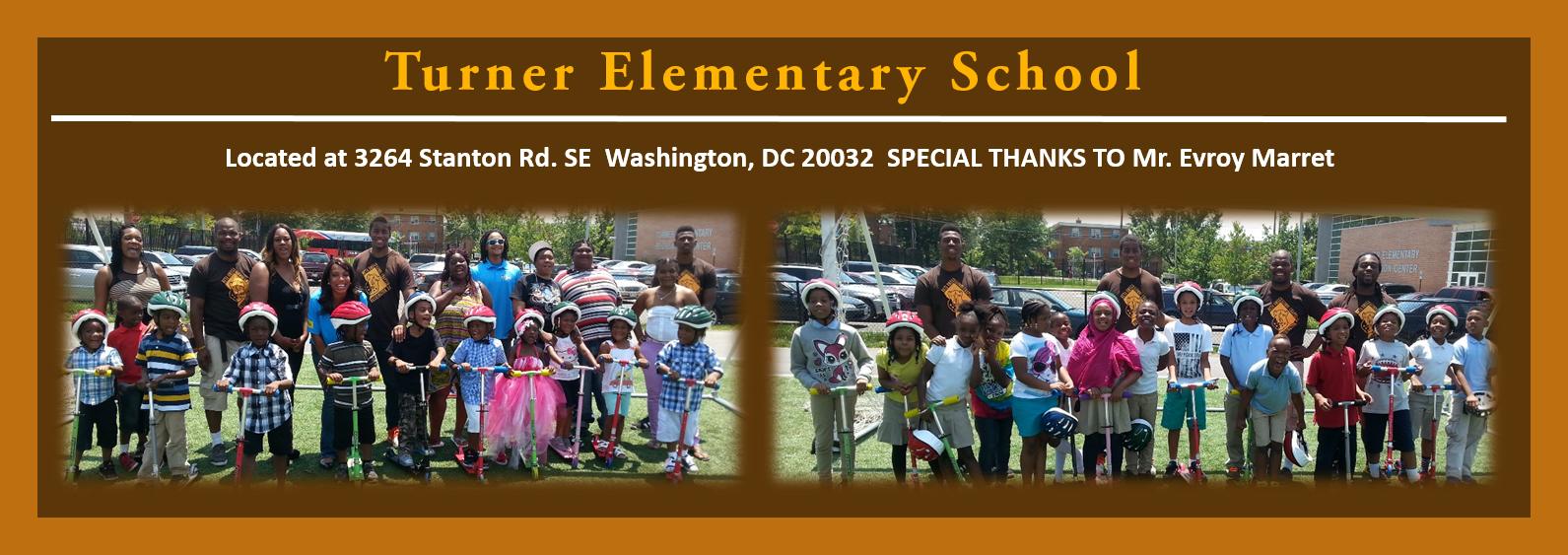 Turner_Elementary_School.png