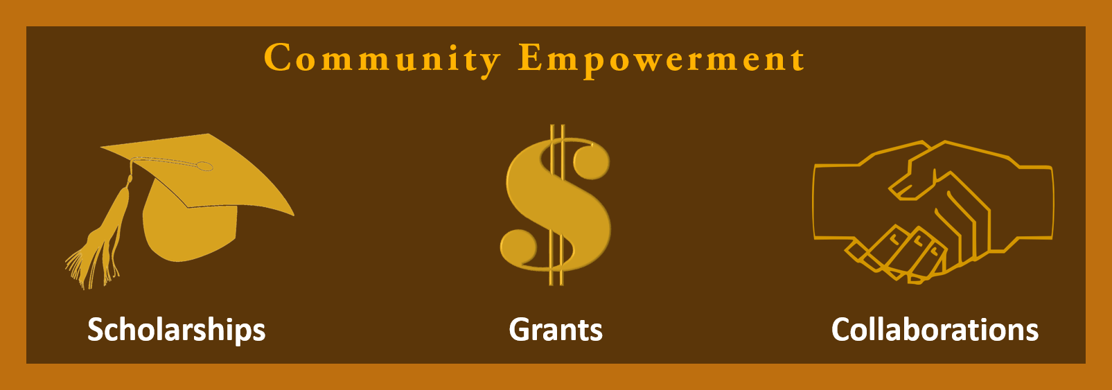Community_Empowerment_Banner.png