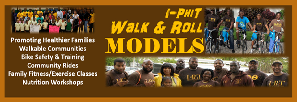 WARM_Featured_I-PhiT_Walk_and_Roll_Models_330_x_960.png