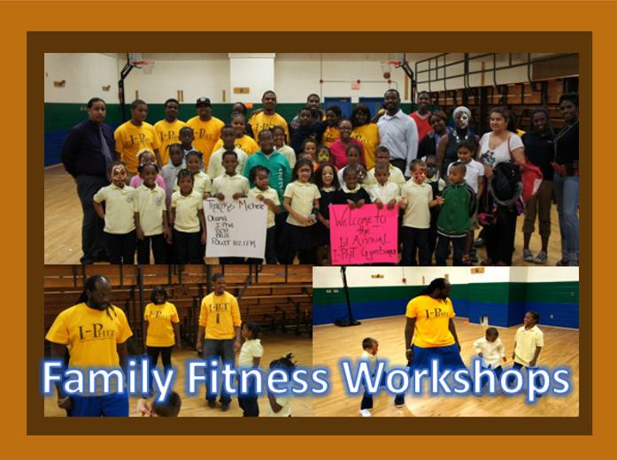 Fitness_Workshop.png