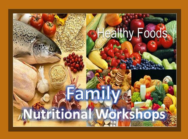 Nutrition_Workshops.png