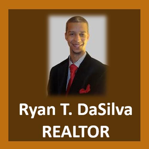 Ryan_DaSilva_Logo.png