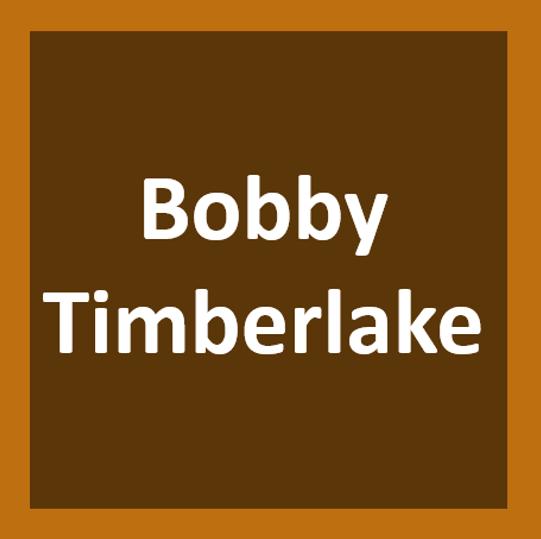 Bobby_Timberlake_Logo.png