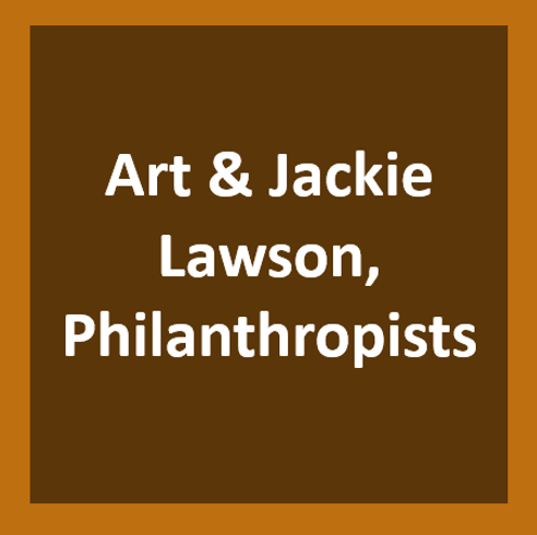 Art_and_Jakie_Lawson_Logo.png