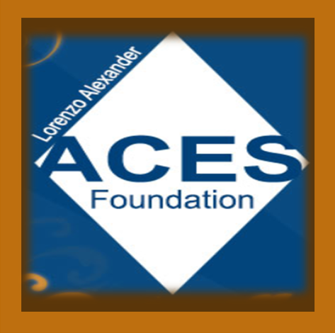 ACES_Foundation_Logo.png