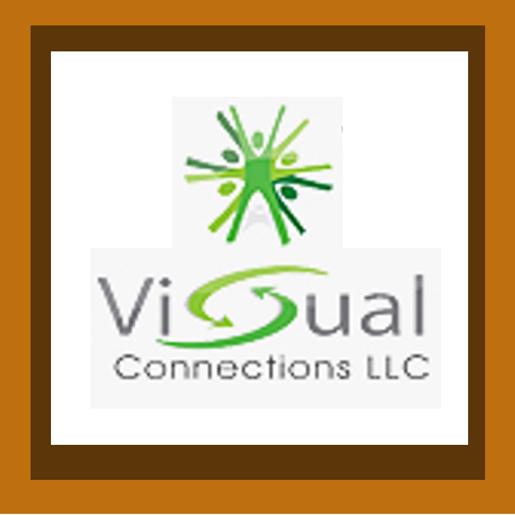 Visual_Communications_Logo.png