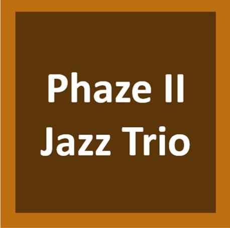Phaze_Two_Jazz_Trio_Logo.png