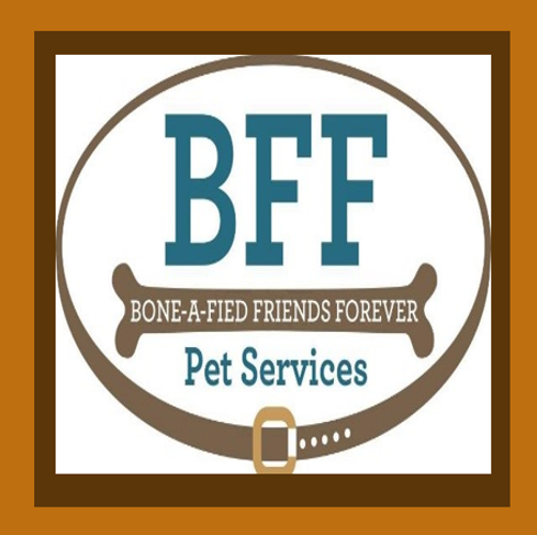 BFF_Pet_Services_Logo.png