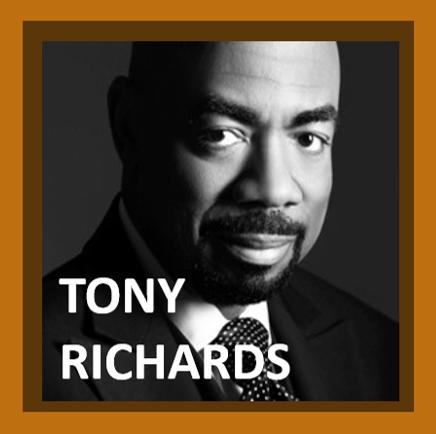 Tony_Richards_Logo.png