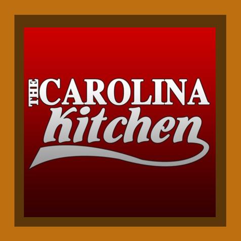 Carolina_Kitchen_Logo.png