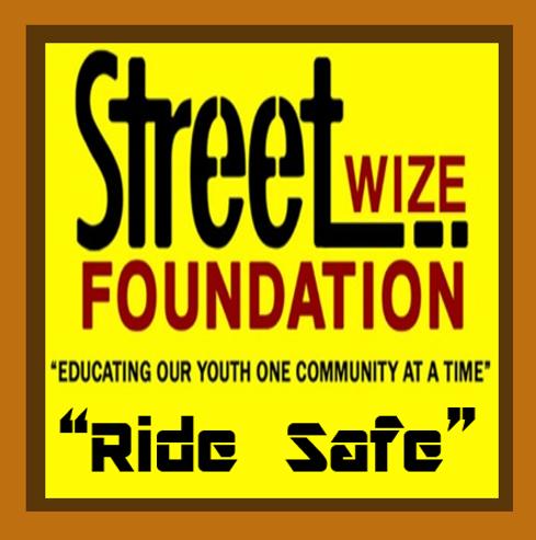 Street_Wize_Foundation_Bike_Safe_Logo.png
