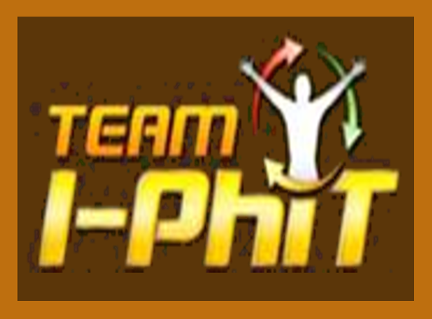I-PhiT.png