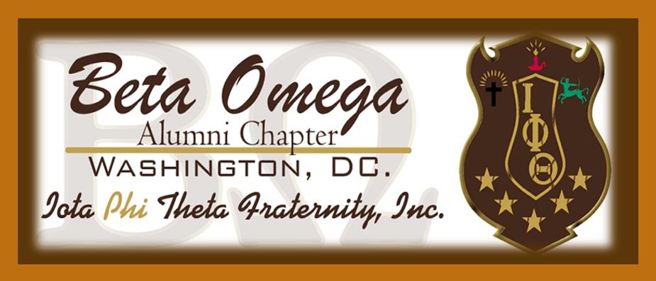 Beta_Omega_Alumni_Chapter.png