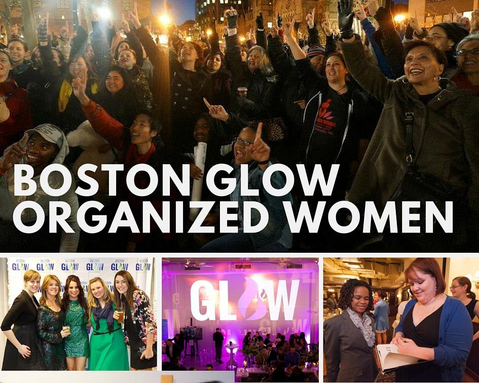 Organized_Women.jpg