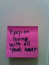 keep_loving.jpg