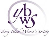10-YBWS-Logo2_sm-e1340747128491.jpg