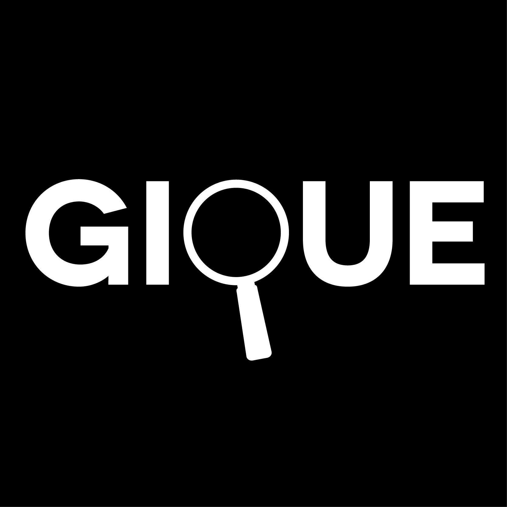 qigue_square-01.png