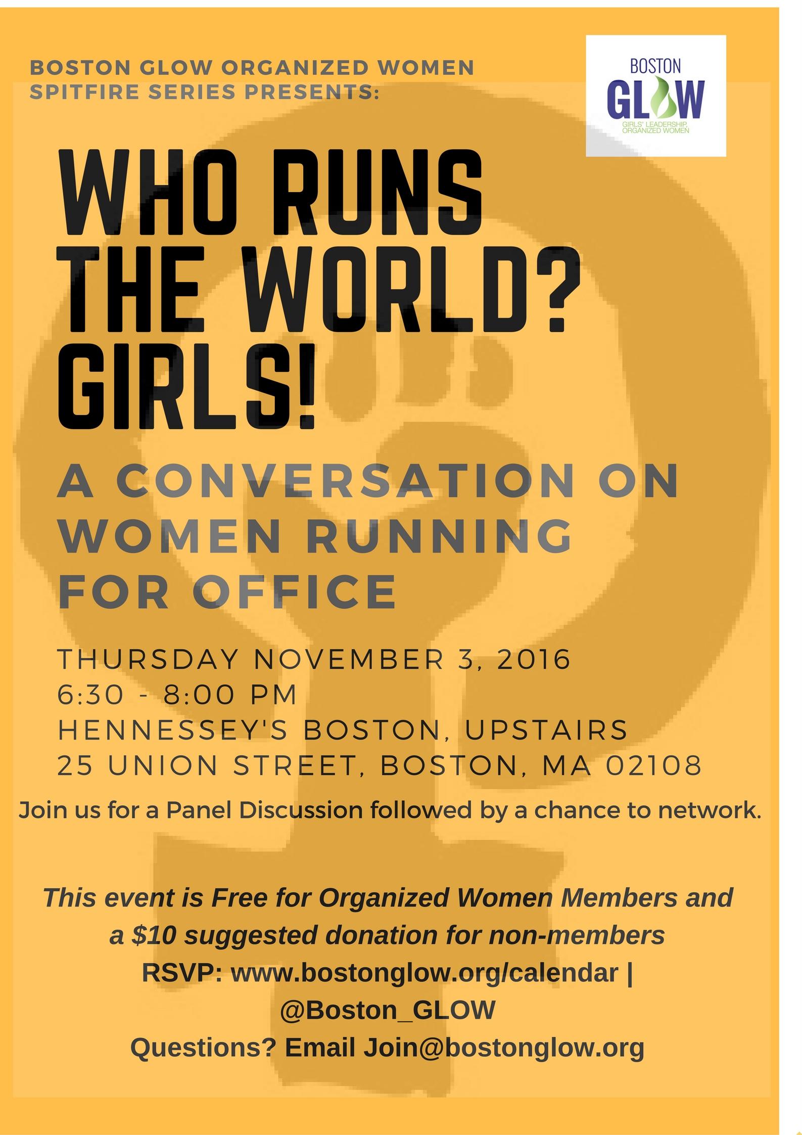 Who_Run_the_World-_Girls!_(4).jpg