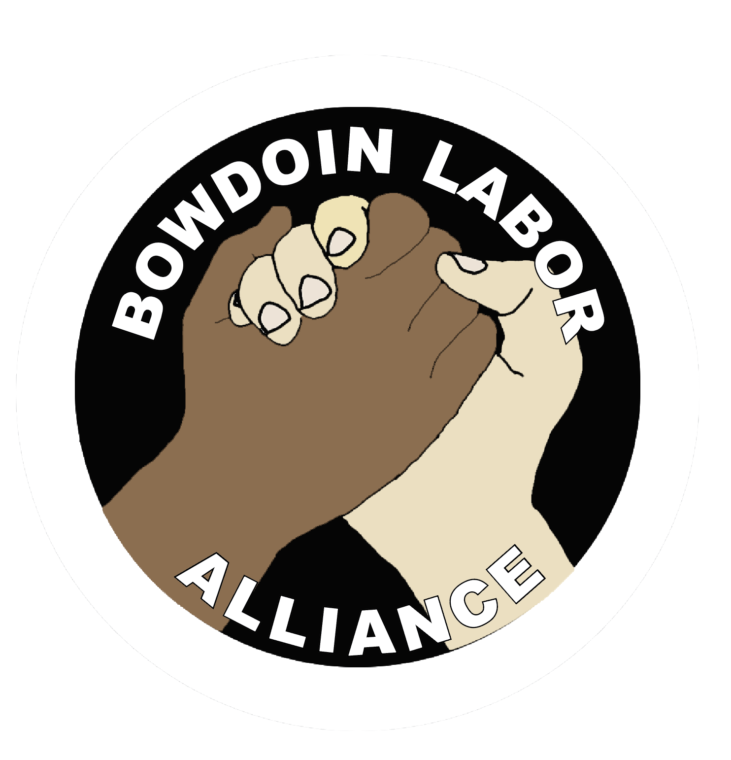 Bowdoin Labor Alliance