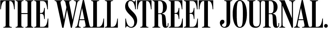 TWSJ_logo.png