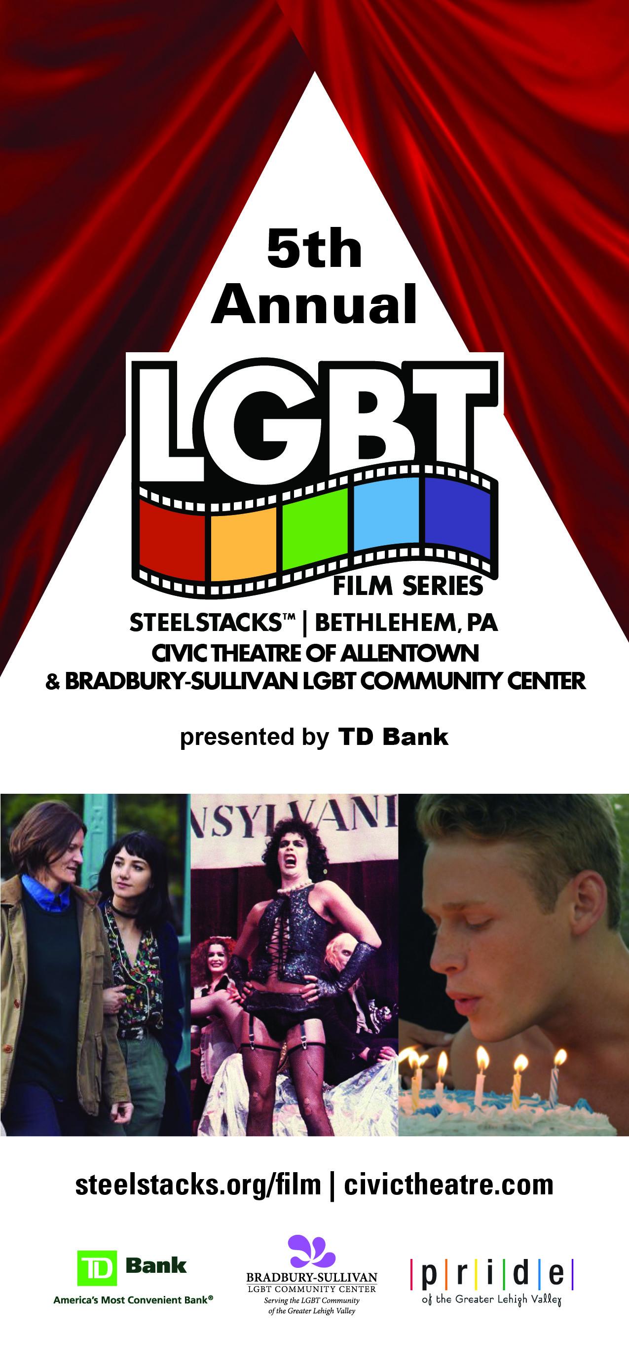 LGBTFilm_Rackcard2016.jpg