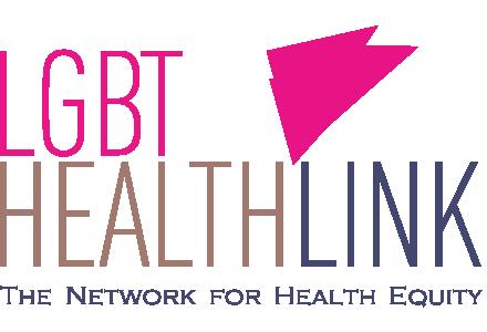 healthlink_logo.png