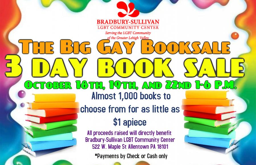 The_Big_Gay_Booksale.jpg
