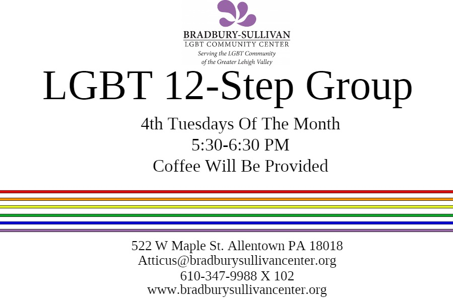 LGBT_12-Step_Group_Flyer.jpg