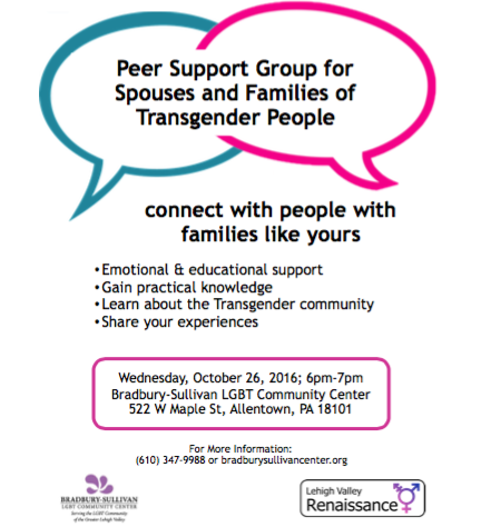 Trans_SO_Support_Group_flier.png