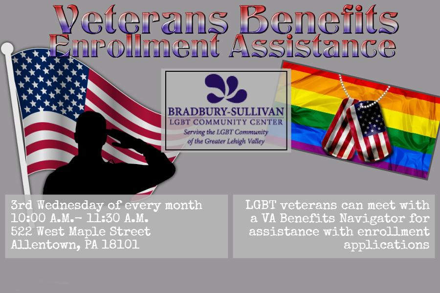 Veterans_Benefits.jpg