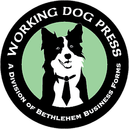 working_dog_press_logo.png