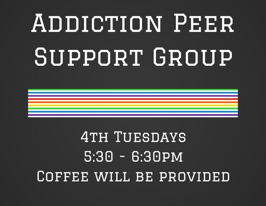 Addiction_Peer_Support_Group_postcard.jpg